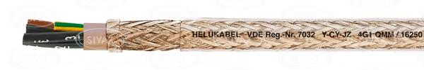 кабель оптический иооо союз-кабель каталог скачать бесплатно